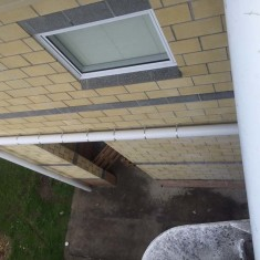 Tina Kyle hosp2 235x235 - Residential Roofing