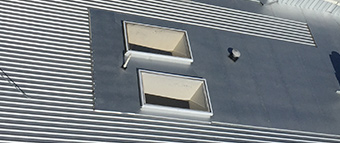 commercial roofing thumb - Services