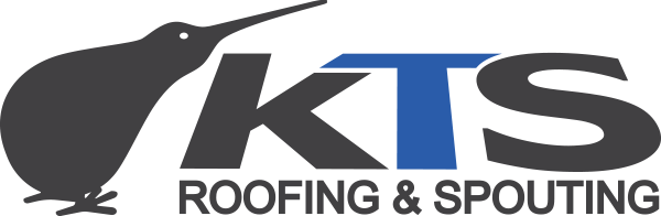 Kiwi Trade Services Ltd