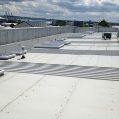 roofingh 235x235 - Commercial Roofs